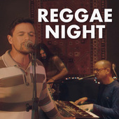 Reggae Night (Cover) de Walkman Hits