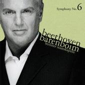 Beethoven : Symphony No.6, 'Pastoral' by Daniel Barenboim