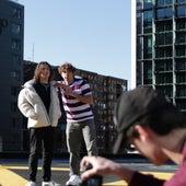 Takin' A Pic (feat. IZ-Baby) by Kaleidoscope