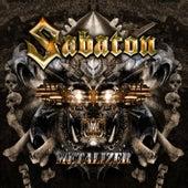 Metalizer de Sabaton