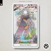 Waiting (Hyper Chill Mix) von Autograf