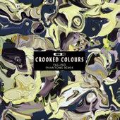 Falling (Phantoms Remix) von Crooked Colours