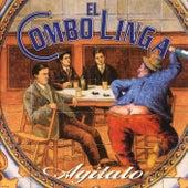 Agitalo by El Combo Linga