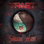 Fire by Trapt