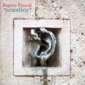 Acustica de Eugenio Finardi