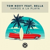 Vamos a la Playa de Tom Novy