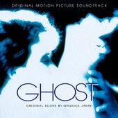Ghost von Maurice Jarre