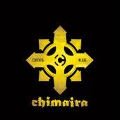 Coming Alive von Chimaira