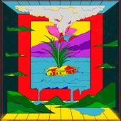 For Sure (Dan Deacon Remix) by Future Islands