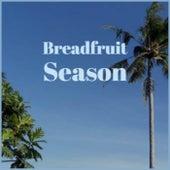 Breadfruit Season de Various Artists