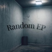 Random E P de Jul's