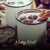 Nutty Noel de Various Artists
