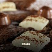 Bonanza by Various Artists