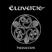 Helvetios von Eluveitie