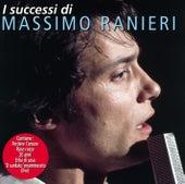 I Successi Di Massimo Ranieri de Massimo Ranieri