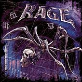 Strings to a Web by Rage