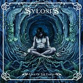 Edge Of The Earth by Sylosis