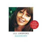 Guldkorn de Lill Lindfors