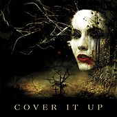 Cover It Up von Various Artists