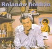 Especial - Canta Raul Torres e João Pacífico de Rolando Boldrin