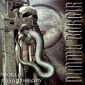 World Misanthropy [Re-View & H-Ear] by Dimmu Borgir
