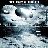 Dead Reckoning [Expanded Edition] by Threshold