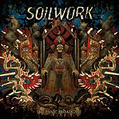 The Panic Broadcast by Soilwork