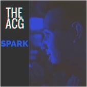 Spark by Acg