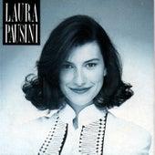 Laura Pausini von Laura Pausini