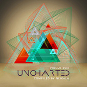 Uncharted Vol.18 by Various Artists
