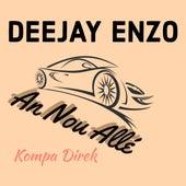 An Nou Allé di Dj Enzo