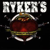 A Lesson In Loyalty von Ryker's