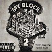 My Block 2 by RNS Smoke
