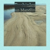 Roshinles un Mandlin by Various Artists