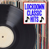 Lockdown Classic Hits de Various Artists