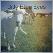 Billy Blue Eyes by Various Artists