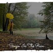 Singin' In The Rain von Various Artists