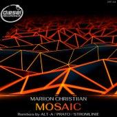 Mosaic von Mariion Christiian