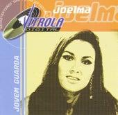 Vitrola Digital by Various