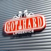 Lipservice by Gotthard