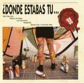 Donde estabas tu... en el 88? de Various Artists