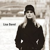Lisa Barel by Lisa Barel