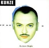 Richter Skala de Heinz Rudolf Kunze