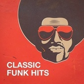 Classic Funk Hits by Central Funk, 70s Hits, 70's Disco
