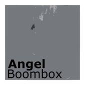 Boombox de Angel