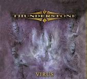 Virus by Thunderstone