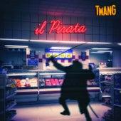 Il pirata de Twang
