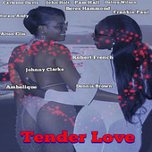 Tender Love by Various Artists