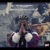 Dios Con Nosotros by Billy Vera