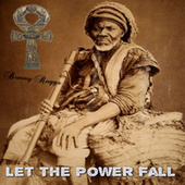 Let the Power Fall von Bunny Ruggs